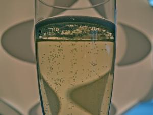Armani Bubbles